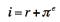 Equation01 Prof. Taylor Fails History