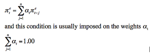 Equation02 Prof. Taylor Fails History