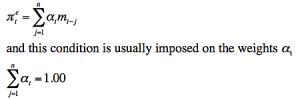 Equation03 Prof. Taylor Fails History