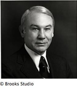 G. William Miller Prof. Taylor Fails History