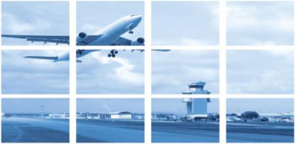 Visa Overstays Entry Exit Report FY 2015