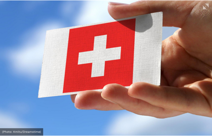 So, You Want a Swiss Healthcare System?