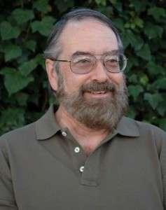 Dr. Tony Lima