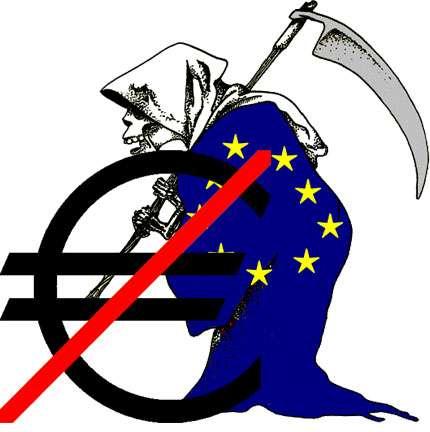 No Euro DExit Revisited