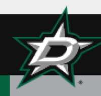 Dallas Stars logo Iowahawk Handicaps the City That Gets the New Amazon HQ