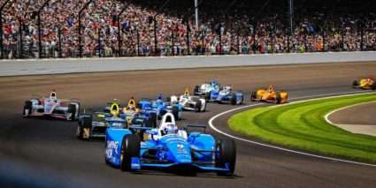 2017_Indy500 Iowahawk Handicaps the City That Gets the New Amazon HQ